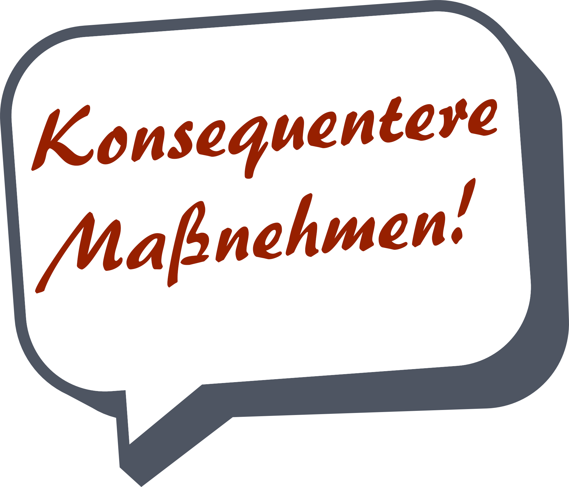 """You are currently viewing """"Ein fester Haushalt"""" 