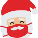 And again – Merry Christmas!