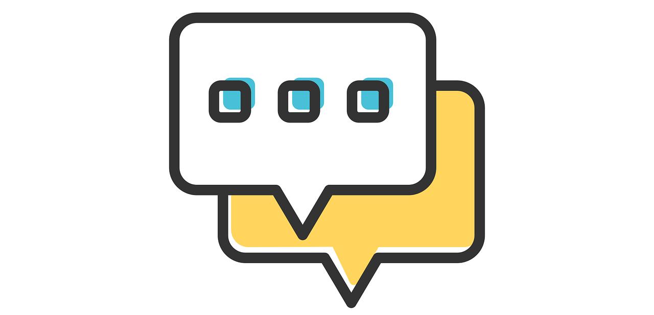 You are currently viewing Die Alternativen von Whatsapp – wie sicher sind sie wirklich?